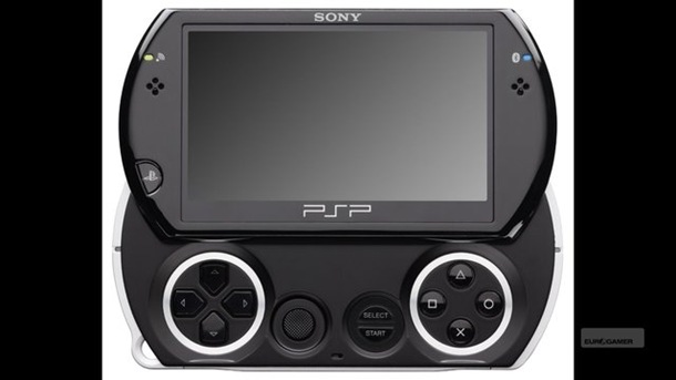 psp_go_leaked_press_shot_5