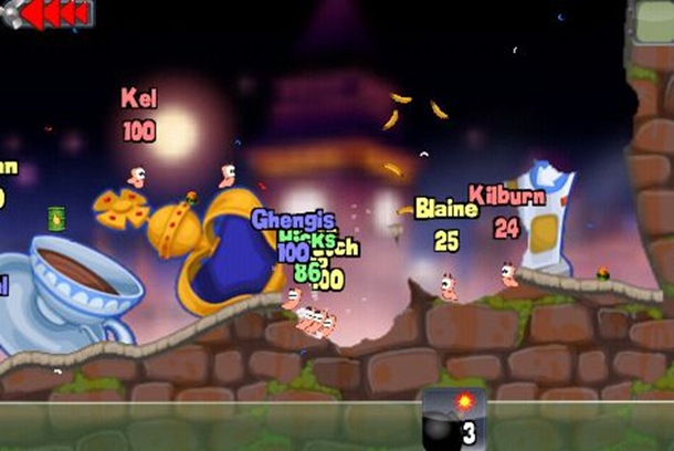 worms-iphone-2