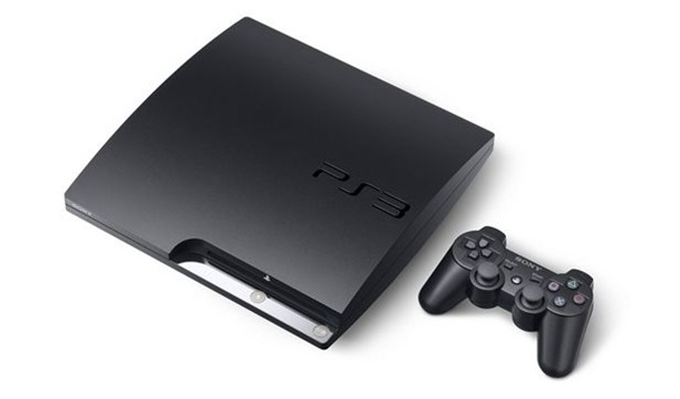 ps3-slim-photos-officielles