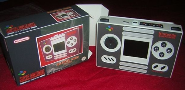 super-nes-portable