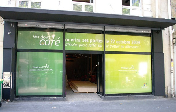 Windows-café1