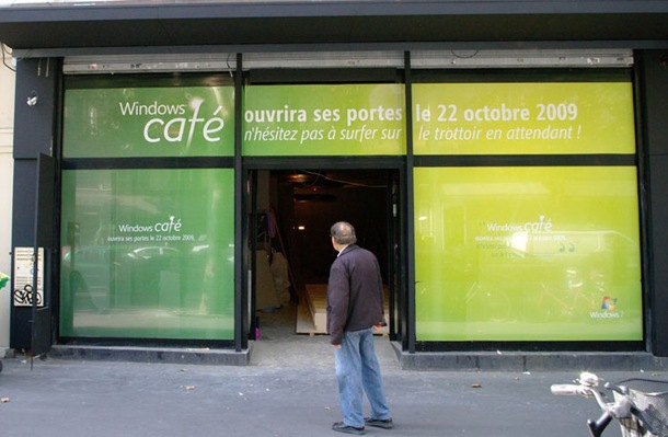 Windows-café2