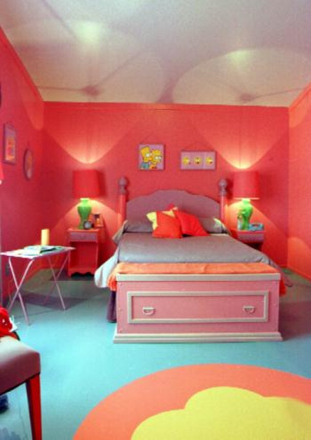 design-fetish-real-simpsons-house-9