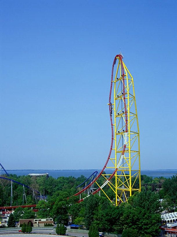 top_thrill_dragster_06