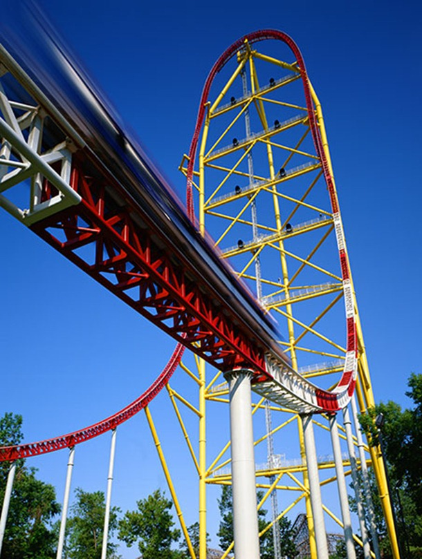 top_thrill_dragster_11