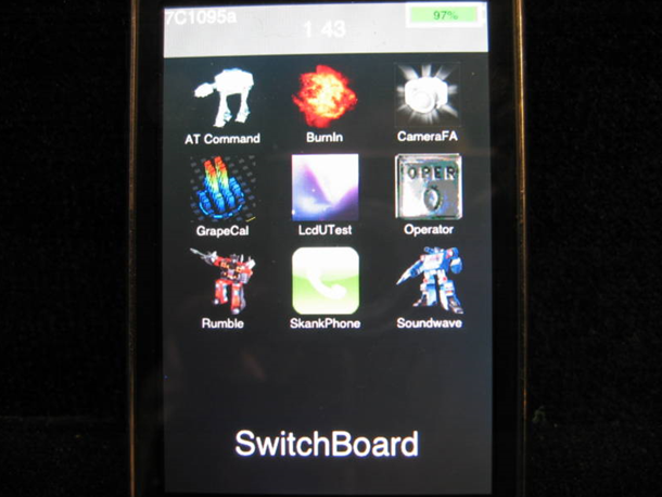 proto itouch2