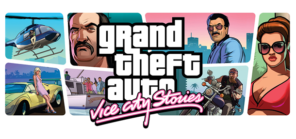 grand theft auto 5 - vice city 2