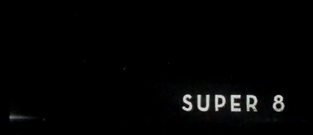 trailer super 8 jj abrams