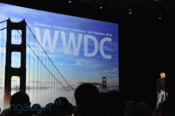 apple-wwdc-2010-054-rm-eng