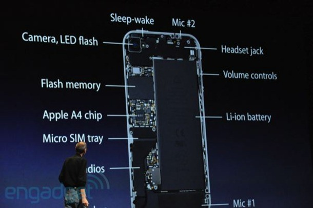 apple-wwdc-2010-206-rm-eng