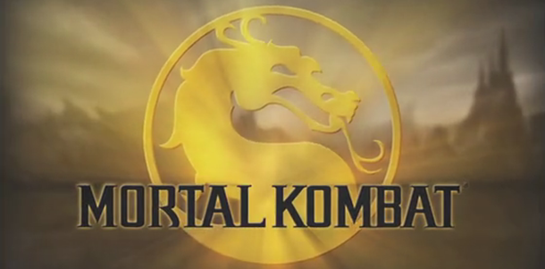 mortal kombat 2010 trailer