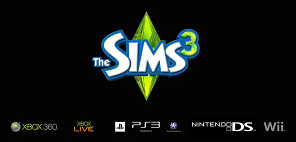 sims_3_consoles_ps3_xbox-360_wii