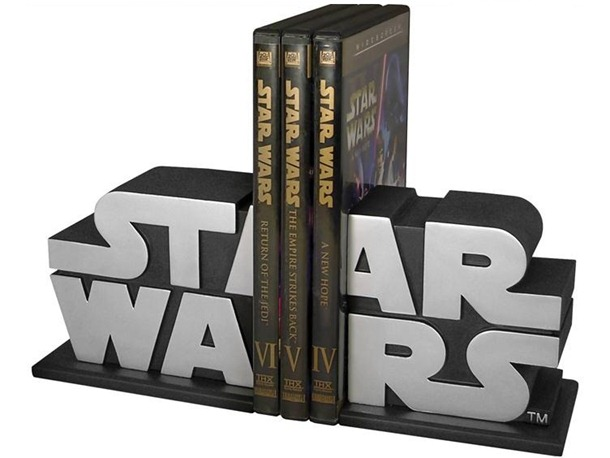 presse livre logo star wars. Black Bedroom Furniture Sets. Home Design Ideas