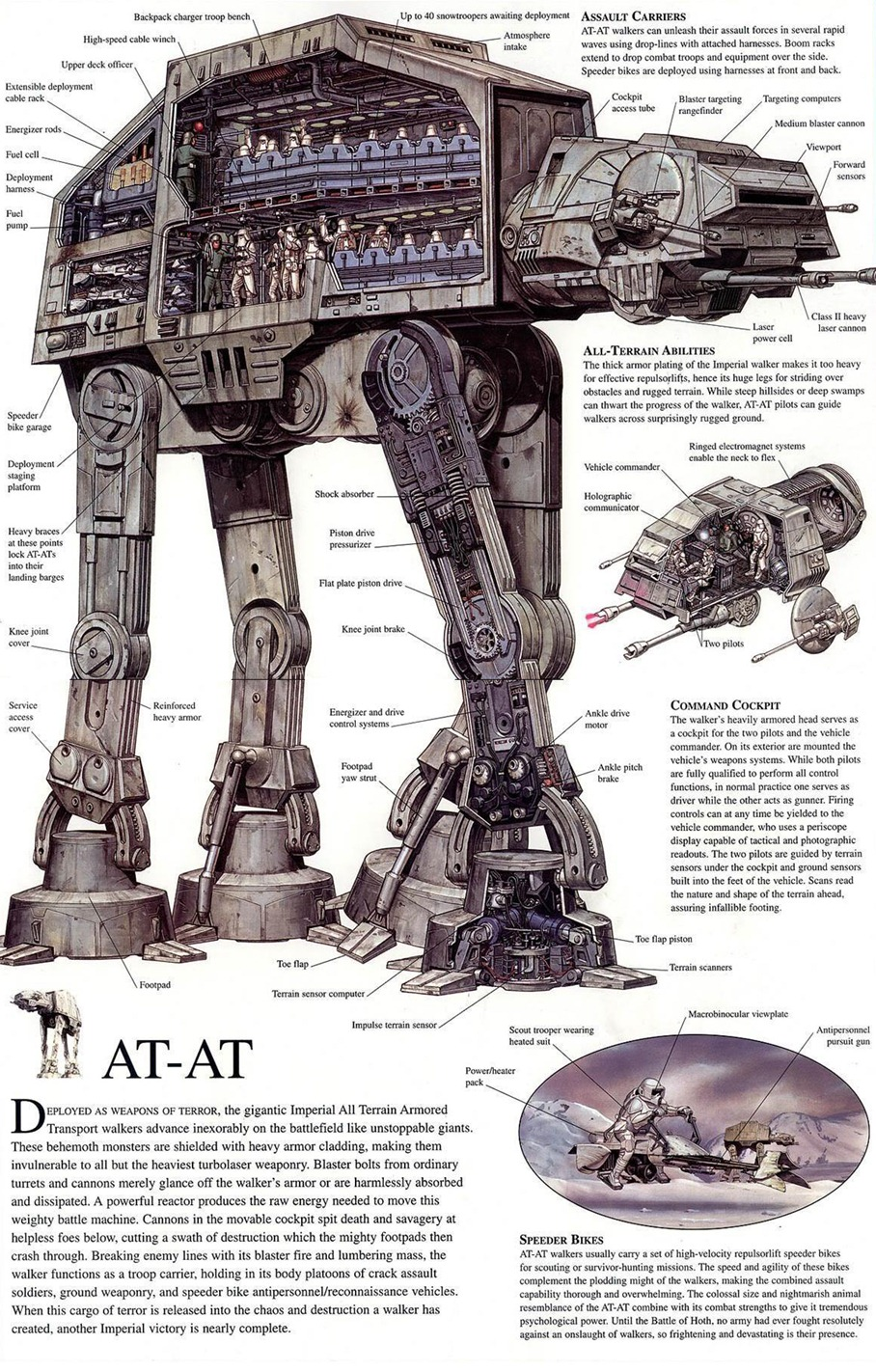 at-at-infographie