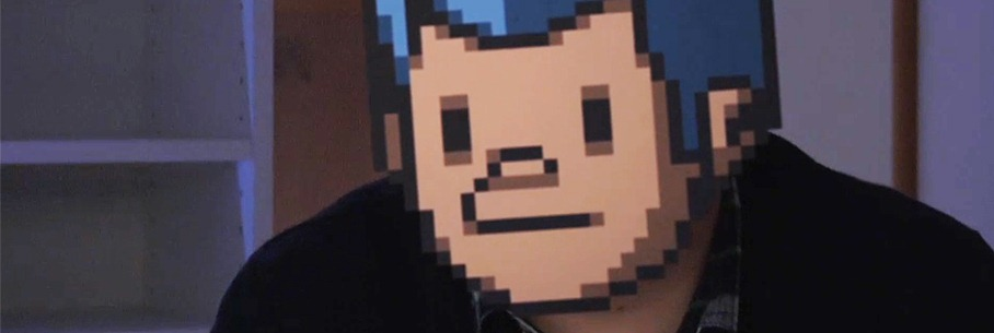 documentaire-minecraft