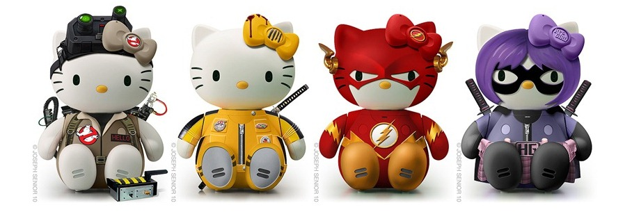 herro-kitty-2011-art-toys