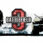 battlefield-3-gameplay