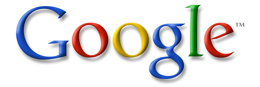 google circles homepage. tattoo Google google circles