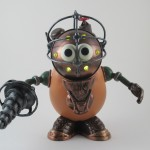 Monsieur-Patate-Big-Daddy-BioShock-1