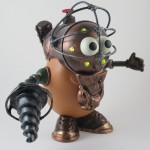 Monsieur-Patate-Big-Daddy-BioShock