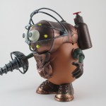 Monsieur-Patate-Big-Daddy-BioShock-3