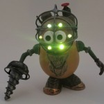 Monsieur-Patate-Big-Daddy-BioShock-5