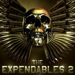 bande-annonce-expendables-2-video