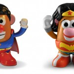 monsieur-patate-superman-wonderwoman