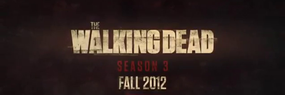 walking-dead-saison-3-video-prev