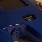 casemod-manette-nintendo-n64-video
