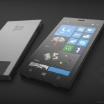 microsoft-surface-phone-8