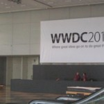 photos-apple-wwdc-2012