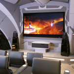salle-home-cinema-star-wars-1