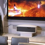 salle-home-cinema-star-wars