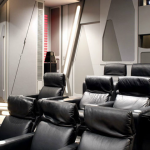 salle-home-cinema-star-wars-2