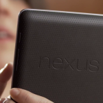 tablette-google-nexus-7-00