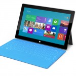 tablette-microsoft-surface-01
