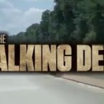 walking-dead-saison-3-video-photos
