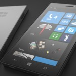windows-surface-phone-8