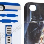 coque-iphone4-star-wars