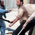 photos-walking-dead-saison-3