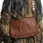 sacoche-chewbacca-star-wars