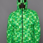 sweat-capuche-minecraft-01