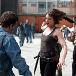 walking-dead-photo-saison-3