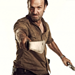 Walking-Dead-Saison-3-01