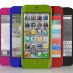 iphone5-couleurs-01