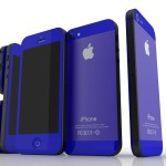 iphone5-couleurs-014