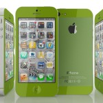 iphone5-couleurs-017