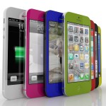 iphone5-couleurs-02