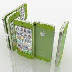 iphone5-couleurs-020